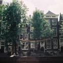 006 - Vrijdag, 24 juni 2016, Amsterdam