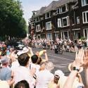 016 - Zaterdag, 4 juli 2015, Utrecht