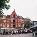036 - Vrijdag, 24 juli 2015, Utrecht