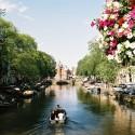 050 - Vrijdag, 7 augustus 2015, Amsterdam