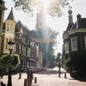 056 - Donderdag, 13 augustus 2015, Utrecht