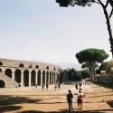 088 - Dinsdag, 15 september 2015, Pompeï (Italië)