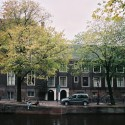 122 - Maandag, 19 oktober 2015, Amsterdam