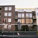 157 - Maandag, 23 november 2015, Utrecht