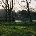 265 - Vrijdag, 11 maart 2016, Utrecht