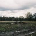 281 - Zondag, 27 maart 2016, Osterwald (Duitsland)