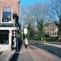 286 - Vrijdag, 1 april 2016, Utrecht