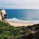 328 - Vrijdag, 13 mei 2016, Praia do Beliche (Portugal)