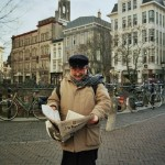 © Maarten van Riel